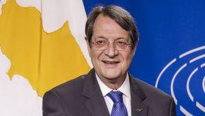 Επιτάχυνση των επαφών και των δραστηριοτήτων πίεσης στην Κύπρο
