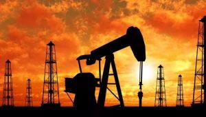 Μάτια για το πετρέλαιο, συνομιλίες για πυρηνικές συμφωνίες