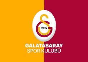 Εκλέχθηκαν νέα μέλη του διοικητικού συμβουλίου της Galatasaray Sportif AŞ