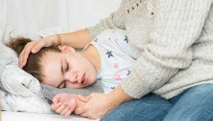 Προειδοποίηση για «λανθασμένη παρέμβαση» για ασθενείς με επιληψία με επιληπτικές κρίσεις