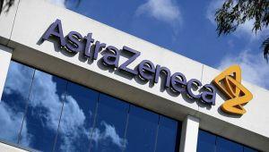 Το εμβόλιο της AstraZeneca για την παραλλαγή της Νοτίου Αφρικής