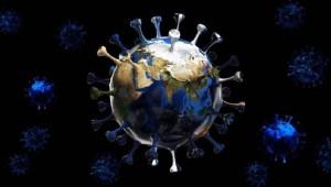 Το Coronavirus σημαδεύει βαθιά στην παγκόσμια οικονομία ακόμη και μετά την ανάκαμψη
