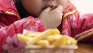 Συναισθηματική περίσσεια σε παιδιά των οποίων η ενέργεια μειώνεται κατά τη διάρκεια της επιδημίας