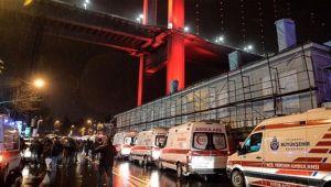 """""""Εντοπίσαμε τα οικονομικά ίχνη εκείνων που διέπραξαν την τρομοκρατική επίθεση στη Ρήνα"""