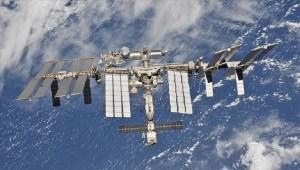 Η Ρωσία θα αποχωρήσει από το έργο του Διεθνούς Διαστημικού Σταθμού το 2025