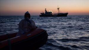 87 χιλιάδες 589 αιτήσεις πολιτικού ασύλου υποβλήθηκαν στη Νότια Κύπρο σε 18 χρόνια