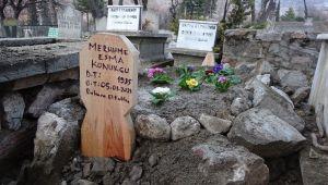 Η μητέρα υπέκυψε από κοροναϊό στην Τουρκία, το αγέννητο μωρό διασώθηκε