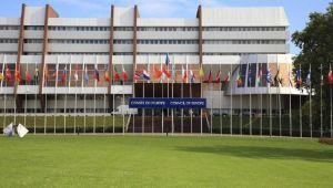 Ο Δήμος Κερύνειας είναι πλέον «Τοπική και Περιφερειακή Αυτοδιοίκηση του Συμβουλίου της Ευρώπης