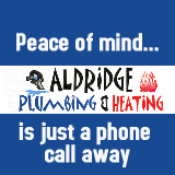 Aldridge Plumbing & Heating