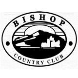 Bishop Country Club