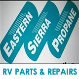 Eastern Sierra Propane