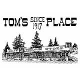 Toms Place