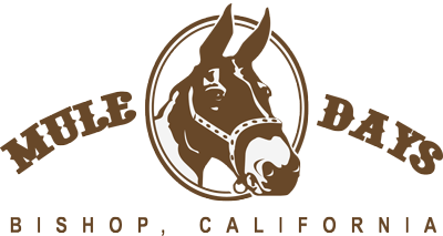 Mule Days Release Statement About COVID-19 Crisis