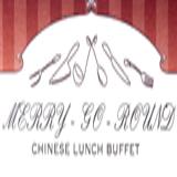 Merry Go Round Restaurant
