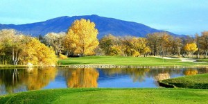 Bishop Country Club, Home to the 1st Annual KIBS/ KBOV Drive Chip & Putt Competition
