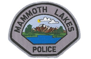 Mammoth PD investigating burglaries