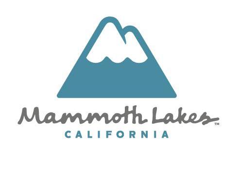 MAMMOTH LAKES BREAKS GROUND ON NEW POLICE HEADQUARTERS