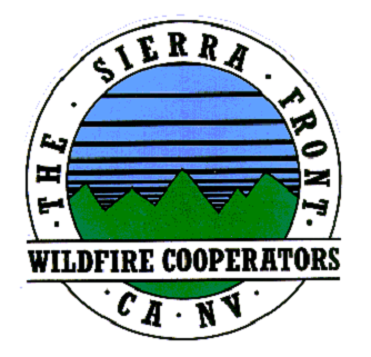 Walker Fire Update
