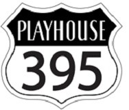 Playhouse 395's Murder Mystery
