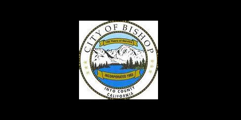 The City of Bishop Has Many Issues They Want to Address