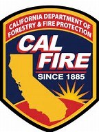CAL FIRE Suspends Burn Permits in Inyo and Mono Counties