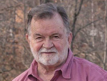 Frank Andrew Bleggi Obituary