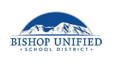 Bishop Unified School District Close to Hiring New Superintendent