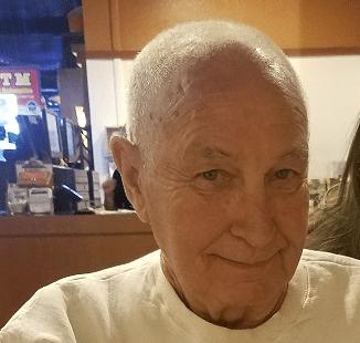 Charles Richard Lippoldt Obituary