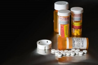 NIH Opioid Discussion Helps Families Cope With Addiction