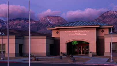 Eastern Sierra Foundation Increases Scholarship Funding for Student