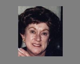 Carol Jean Reuter Obituary