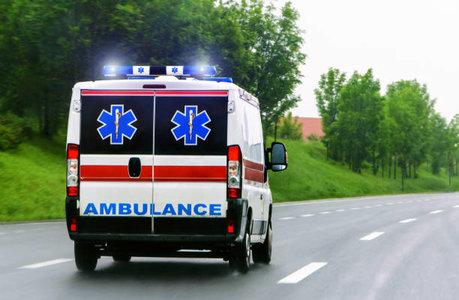 Inyo County Supervisors Seek to Bolster EMT Crews Due to Coronavirus