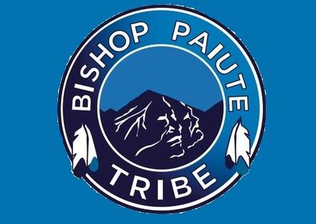 Bishop Paiute Tribe Planning Reopening Phase