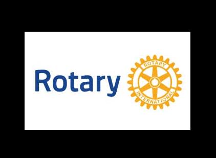 Bishop Sunrise Rotary Award Eight Scholarships to BUHS Grads