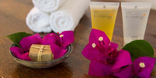 Room amenities zanzibar accommodations deals