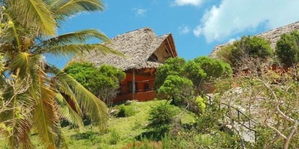 Kichanga_family_bungalow zanzibar resort vacations
