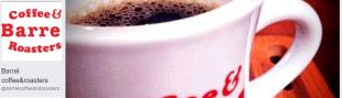 barrecoffeee&roasters