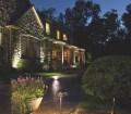عداد عقد العقد مصلحة Best Outdoor Lighting Brands Caallenblog Com