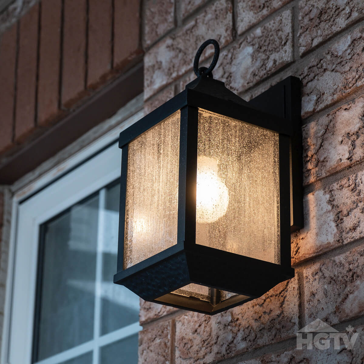 outdoor living lighting ideas kichler