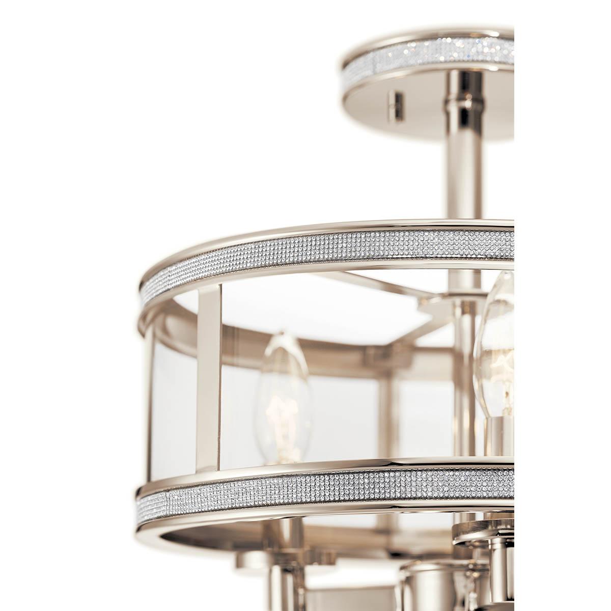 Kichler Led Vintage Light Bulbs