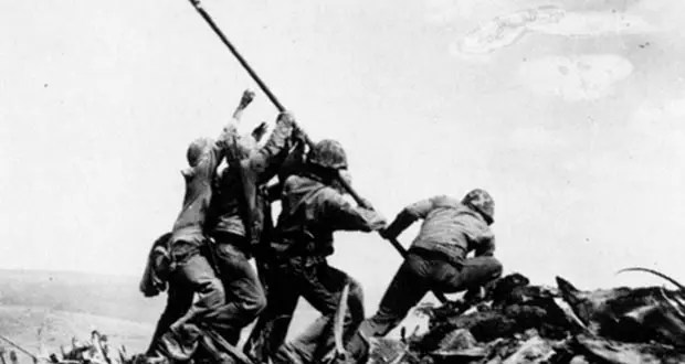 30 Kickass and Interesting Facts About World War 2-Part 1 ...