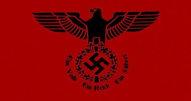 25 Little Known Facts About Nazi Forces | KickassFacts.com