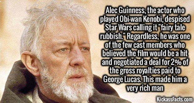 1868 Alec Guinness
