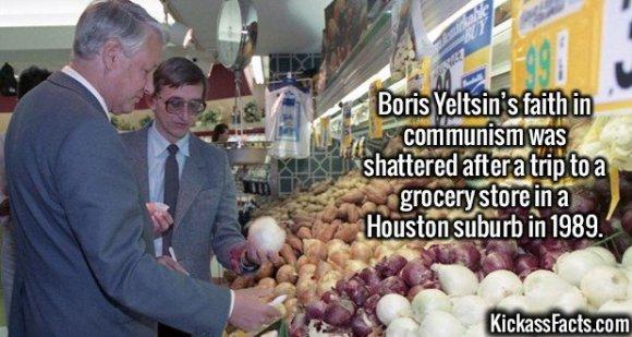 2715 Boris Yeltsin