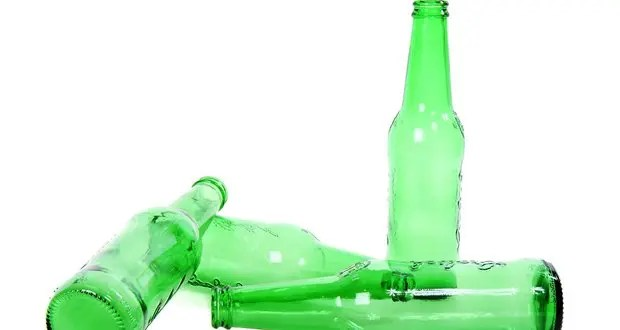 empty-beer-bottles