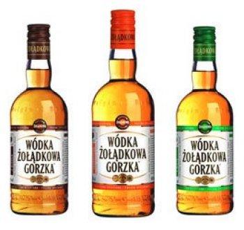 polish_vodka_zoladkowa