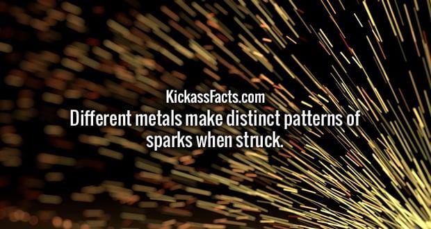sparks.jpg?w=620