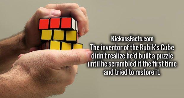 5_rubiks-cube.jpg?w=620
