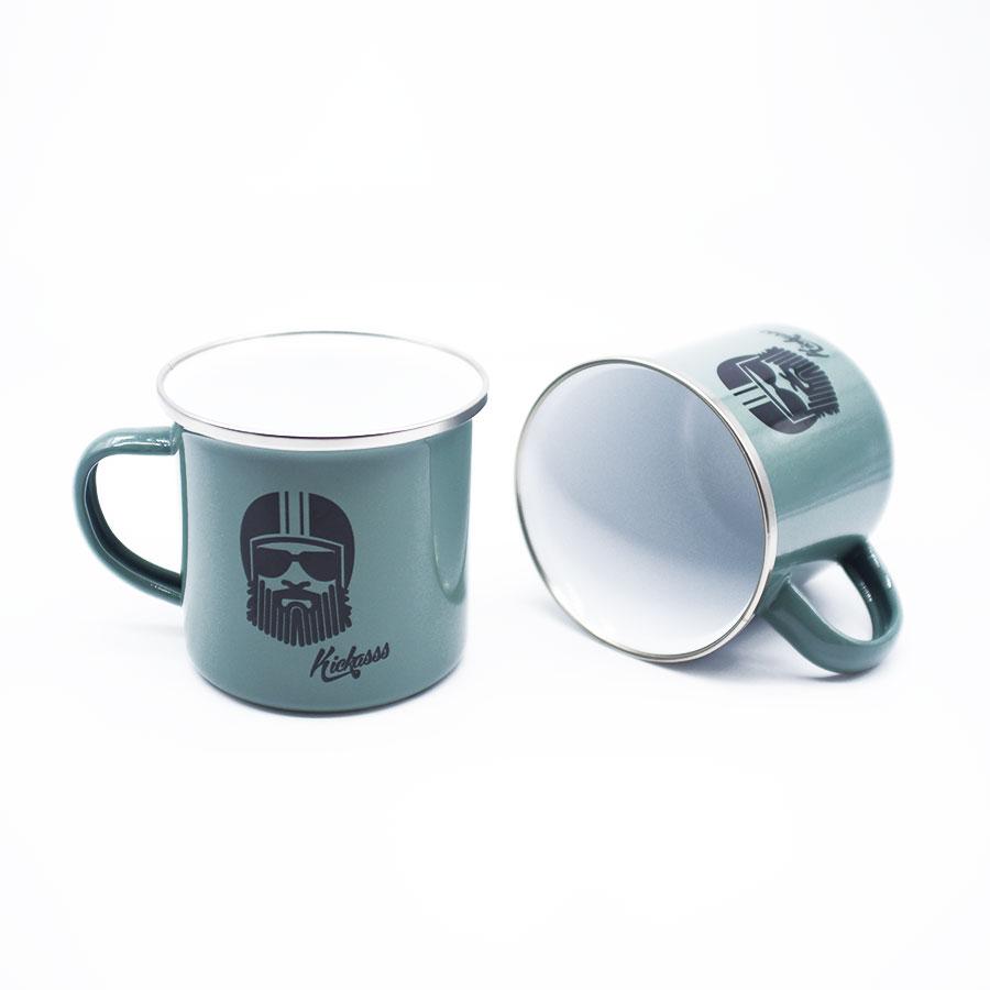 mug19_kaki_1