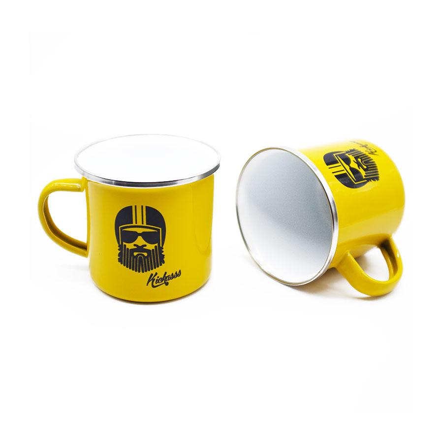 mug19_yellow_1